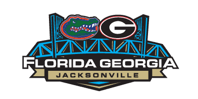 Florida-Georiga