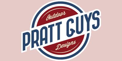 Pratt Guys