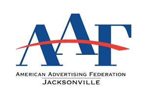 Jacksonville Marketing Agency