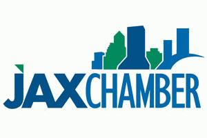 Jacksonville Marketing Agency