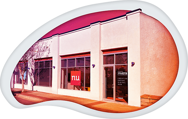 Creative Marketing Agency in Jacksonville, FL