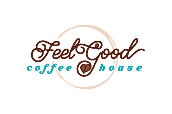 Feel Good Coffee House