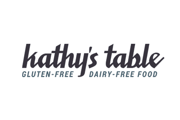 Kathy's Table
