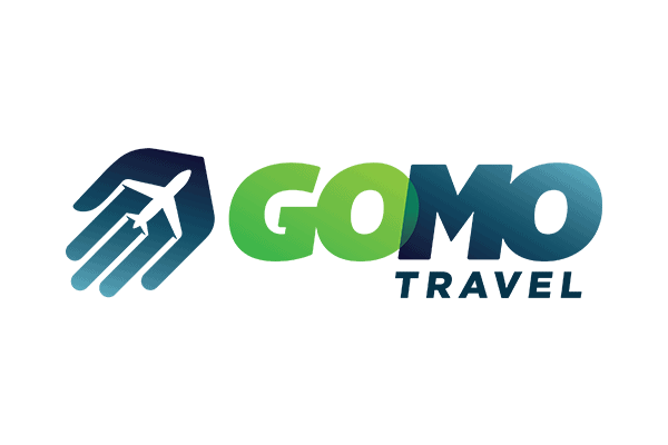 GOMO Travel