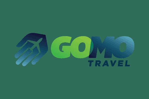 GOMO Travel