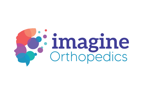 Imagine Orthopedics