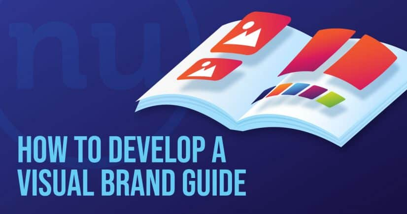 How to Design a Brand Guide